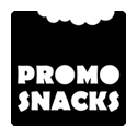 Promo Snacks Logo
